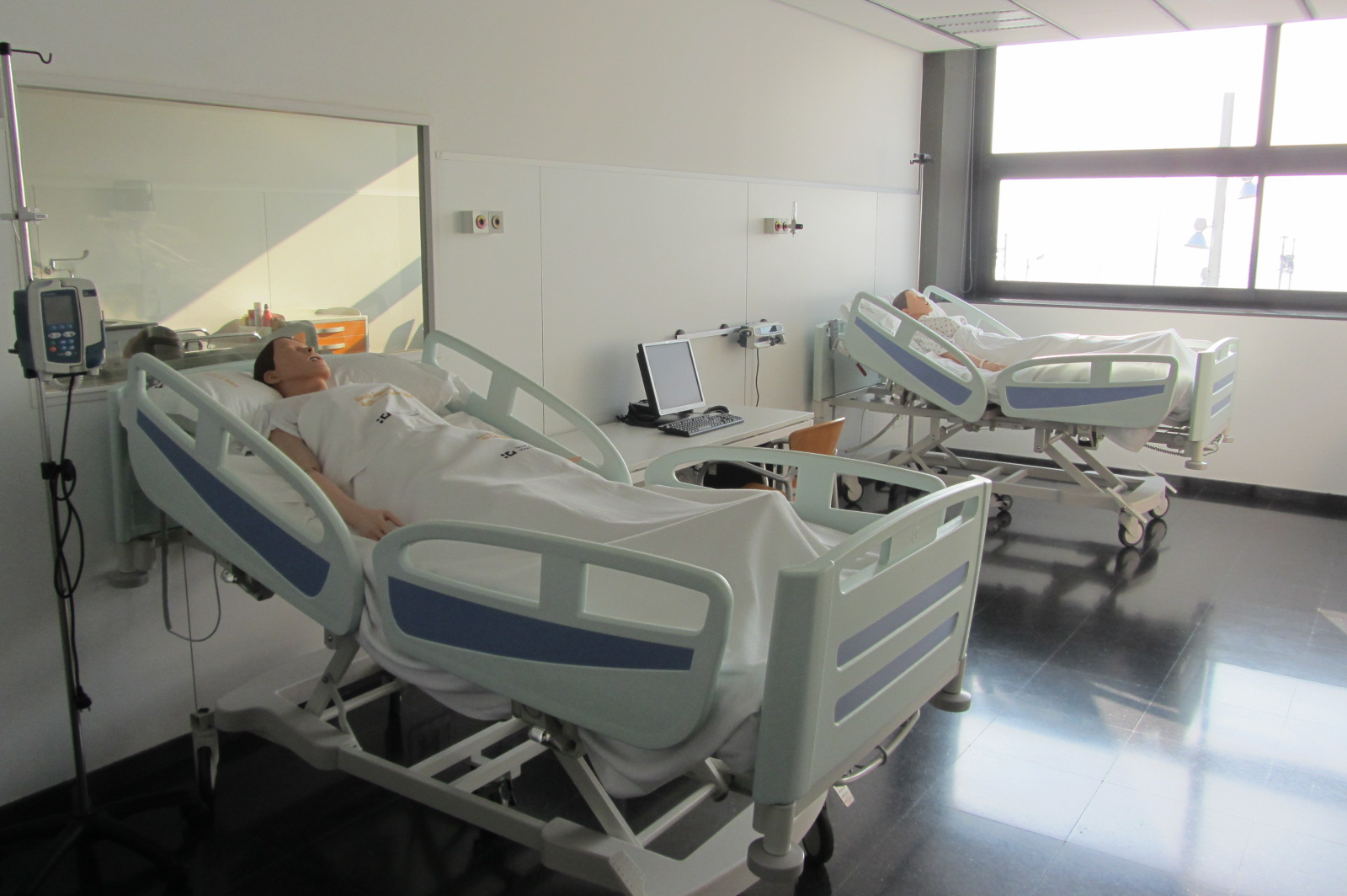 enfermeria ppt