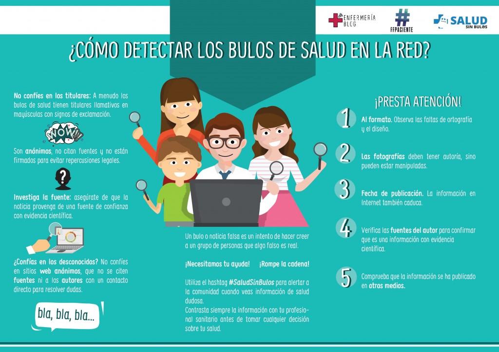 Infografía-bulos-web