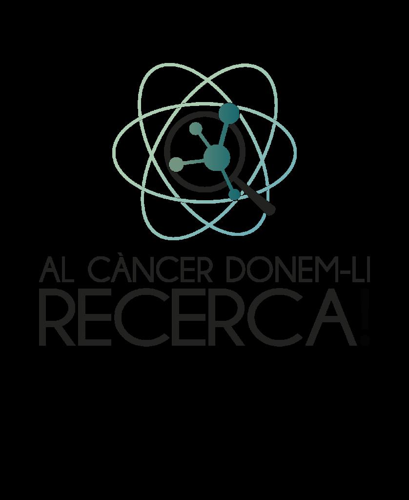 LOGO AL CANCER RECERCA_Mesa de trabajo 1 (1)