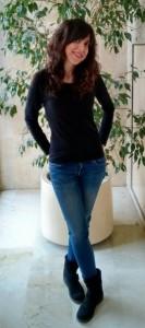 Miriam EIR
