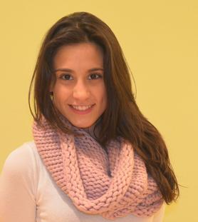 Paula Andreu