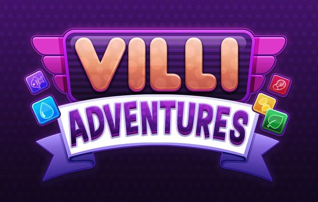 Villi adventures