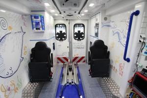 ambulancia submarina 2