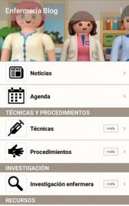 app difusión 2