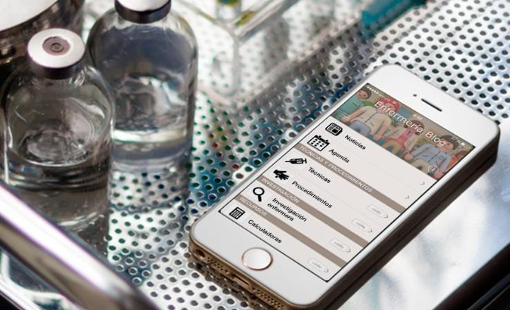 app difusión 3
