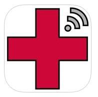 app enfermería blog