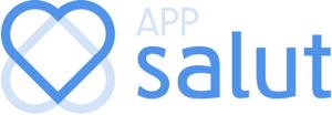 app-salut