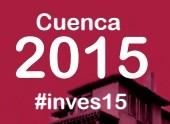 cuenca 2015