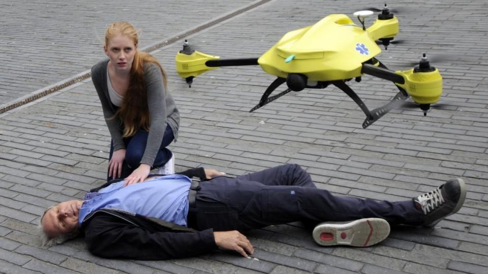 drone-ambulancia
