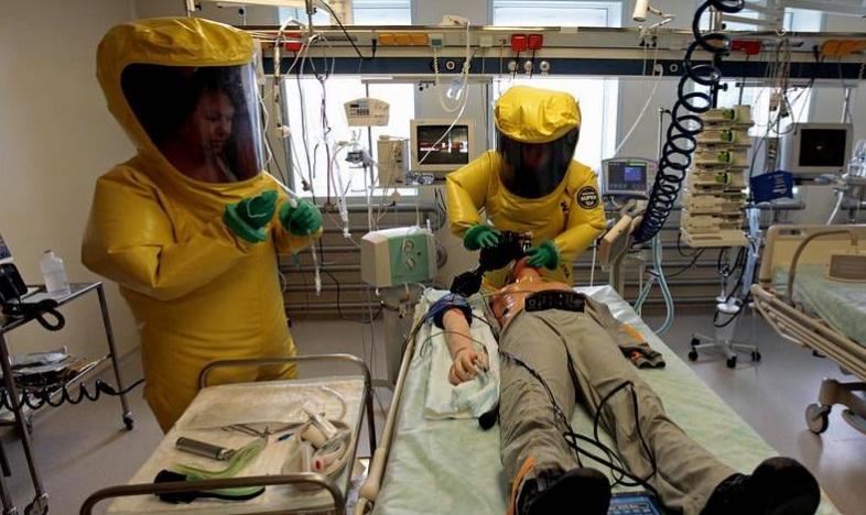 ebola 12