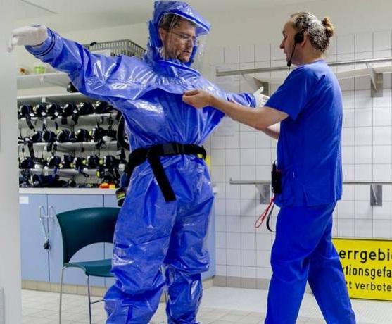 ebola 6