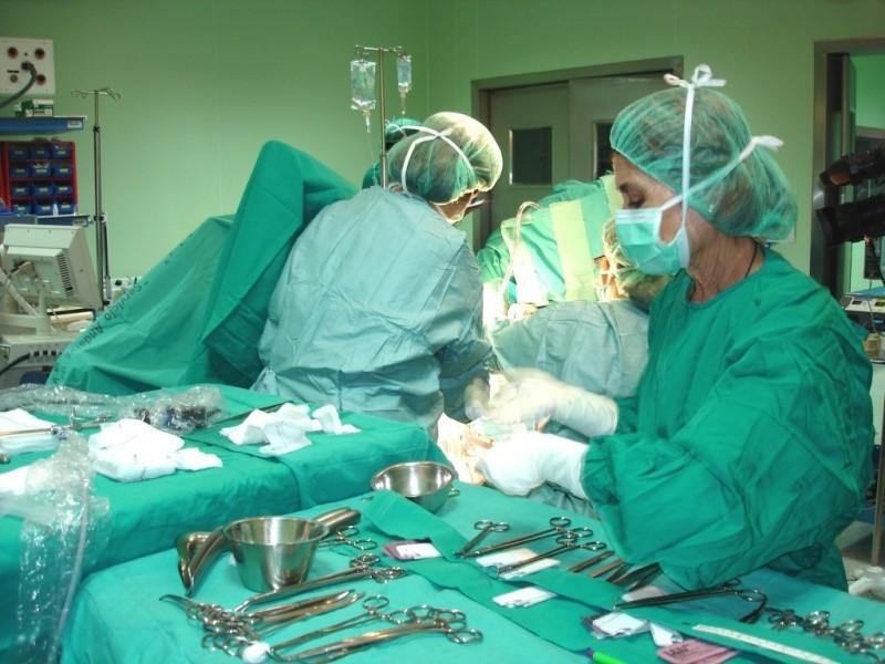 enfermera-quirurgica