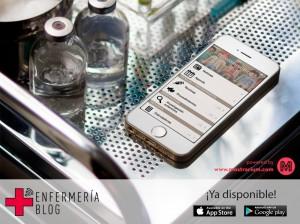 enfermeria-blog-promo