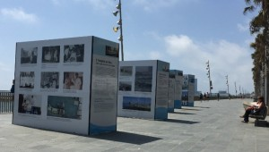 expo hospi del mar 1