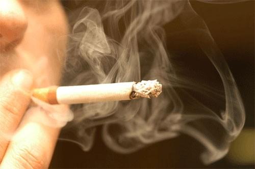 humo-2