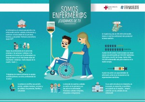 infografia_modificada_3