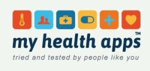 my health apps