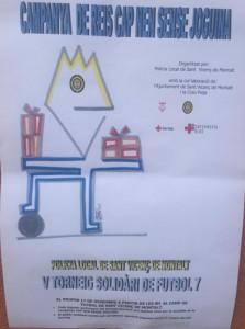 torneo futbol 2